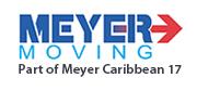 Meyer Moving